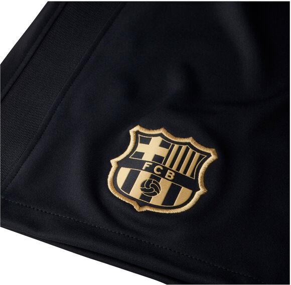 FC Barcelona 20/21 Stadium Home/Away Fussballshorts