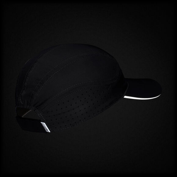 AeroBill Tailwind Cap
