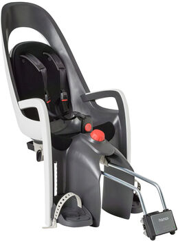 Hamax Caress Kindersitz Schwarz