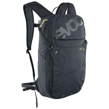 evoc Ride 8L sac à dos cycliste Noir