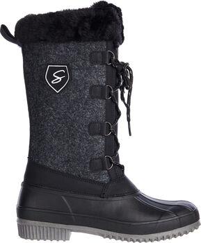McKINLEY Emma III chaussure d'hiver Femmes Noir