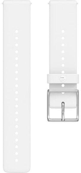 Armband für IGNITE Sportuhr