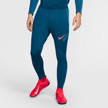 Nike Dri-FIT Strike Herren Blau