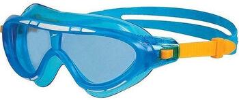Speedo Biofuse Rift Lunettes de natation Bleu