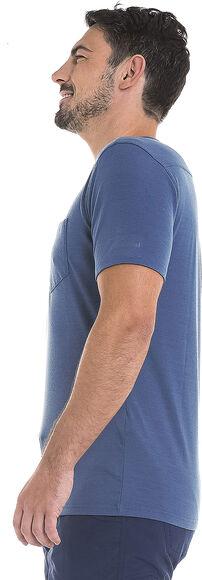 Dallas2 T-Shirt