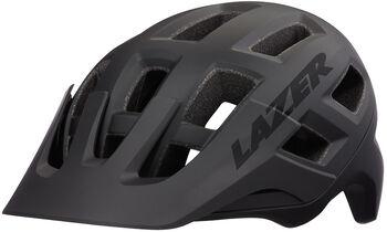 Lazer Coyote MIPS casque de vélo Noir