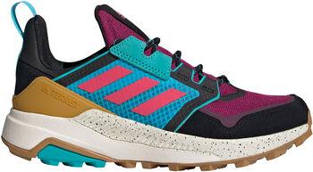 adidas TERREX Trailmaker Wanderschuh Damen Mehrfarbig