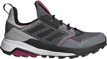 adidas TERREX Trailmaker GORE-TEX chaussure de randonnée Femmes Gris