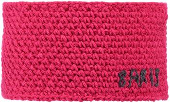 Barts Skippy Stirnband Pink