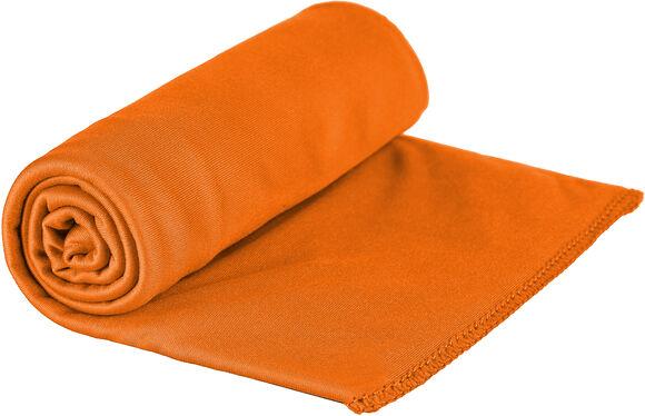 Pocket Towel Reisehandtuch