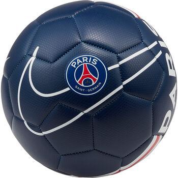 Nike PSG Prestige Fussball Blau