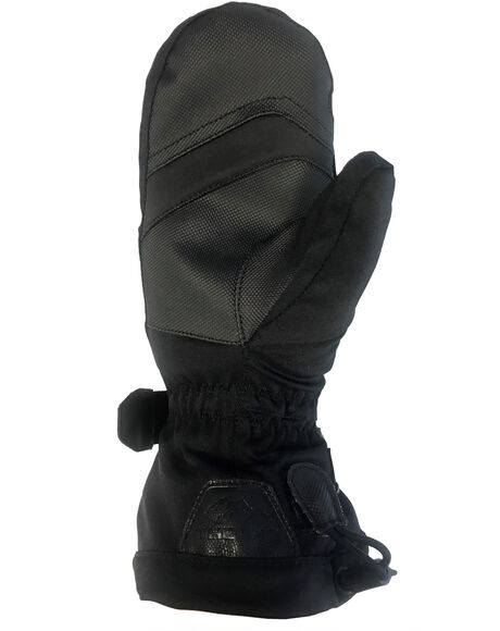 JR Thermo Mitten Skifausthandschuh