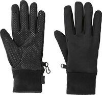 Sigrid Handschuhe