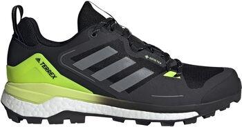 adidas TERREX Skychaser GORE-TEX 2.0 chaussure de randonnée Hommes Noir