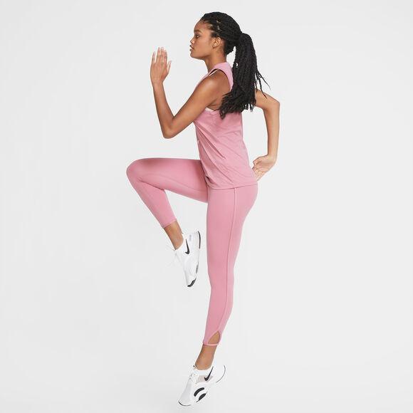 Yoga 7/8 Tights