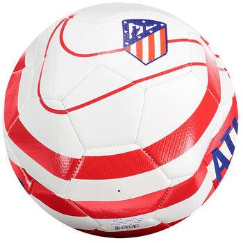 Nike Athletico Madrid Prestige Fussball Weiss