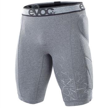 evoc Crash pantalon de protection Gris