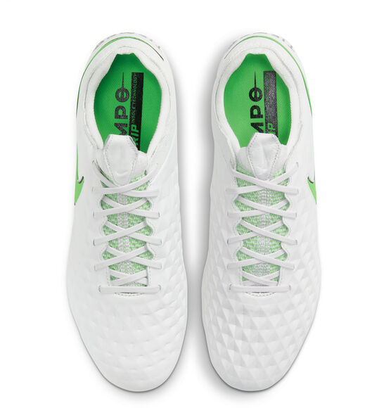 LEGEND 8 ELITE FG chaussure de football