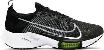 Nike Air Zoom Turbo Next% chaussure de running Hommes Noir