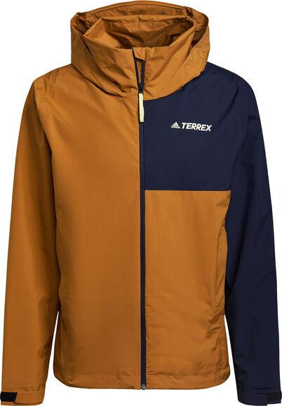 TERREX Multi veste de pluie