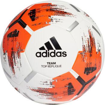 adidas Team Top Trainingsball Mehrfarbig
