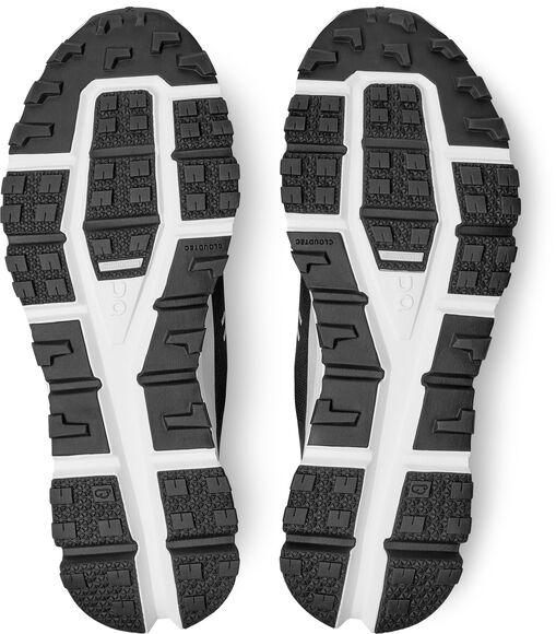 Cloudultra Chaussure de running