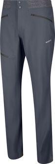 R4 hiking softshell Pantalon