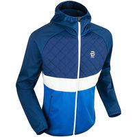 Jacket Nordic 2.0