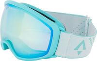 Ten-Seven Revo Skibrille