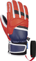 Be Epic r-tex gants de ski