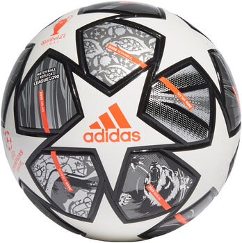 adidas Finale 21 20th Anniversary UCL Junior 290 League Fussball Neutral