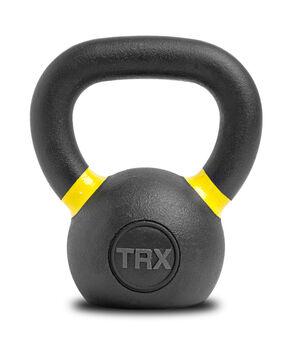 TRX Kettlebell 12 kg Neutral