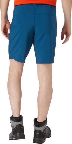 Stamford II Shorts