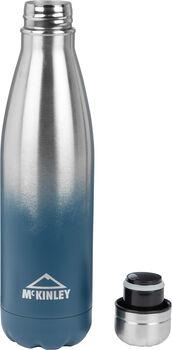 McKINLEY Isolierflasche 0.5 L Rocket      Weiss