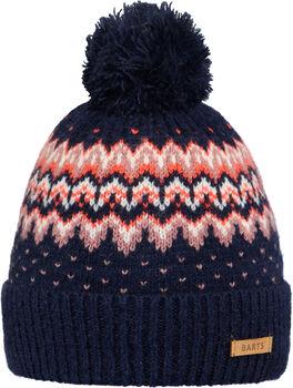 Barts J Scout bonnet Bleu