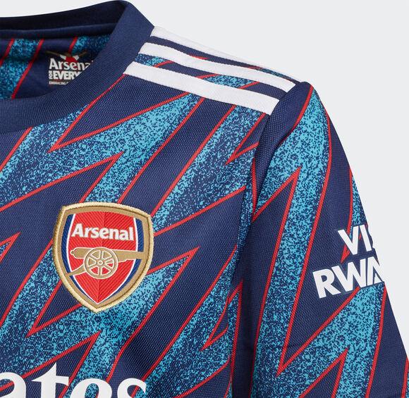 FC Arsenal 3rd Fussballtrikot