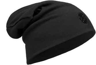 Merino Loose Bonnet