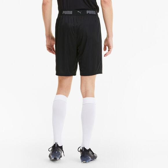 ftblNXT Fussballshorts