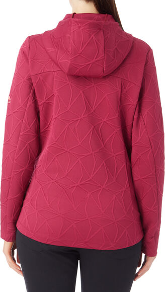 Amiata Fleece veste