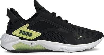 Puma LQDCELL Method chaussure d'entraînement Femmes Noir