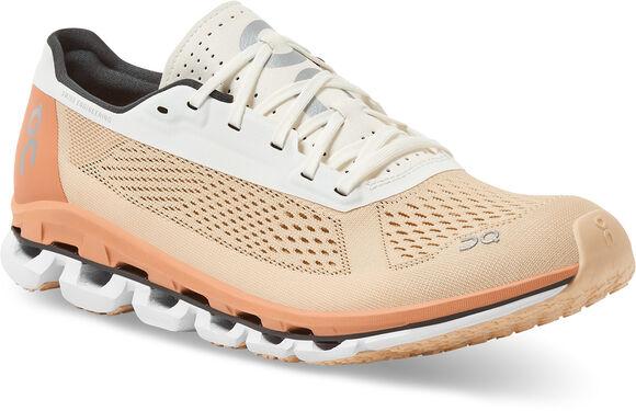 Cloudboom Chaussure de running