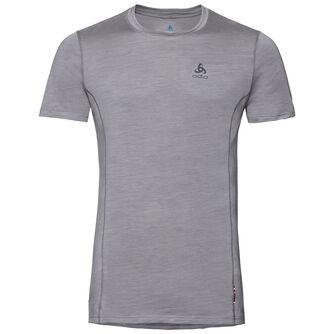 Natural + Light Baselayer T-Shirt