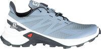Supercross Blast chaussure de trail running