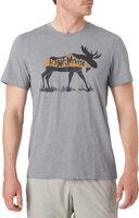 Kulma Outdoorshirt