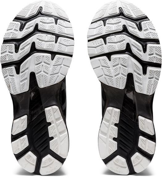 GEL-KAYANO 27 WINTERIZED chaussure de running