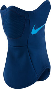 Nike Strike Soccer Maske Blau