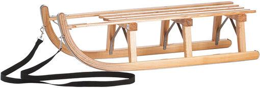 Original Davoser Classic luge