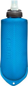 CamelBak Quick Stow Flask Blau