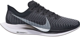 ZOOM PEGASUS TURBO 2 Chaussures running