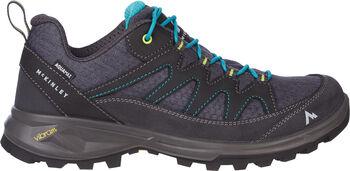 McKINLEY Vulcanus AQX Chaussure de randonnée Femmes